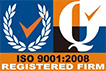 registered firm